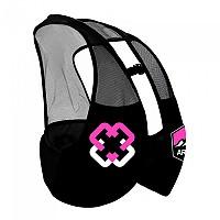 [해외]아치 맥스 Hydration Vest 1.5 Unisex Pink