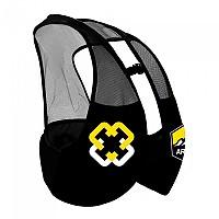 [해외]아치 맥스 Hydration Vest 1.5 Unisex Yellow