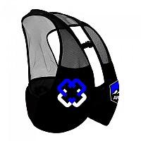 [해외]아치 맥스 Hydration Vest 1.5 Unisex Blue