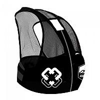[해외]아치 맥스 Hydration Vest 1.5 Woman Black