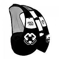[해외]아치 맥스 Hydration Vest 2.5 Unisex Black