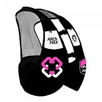 [해외]아치 맥스 Hydration Vest 2.5 Unisex Pink