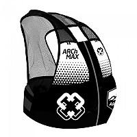 [해외]아치 맥스 Hydration Vest 2.5 Woman Black