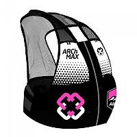[해외]아치 맥스 Hydration Vest 2.5 Woman Pink