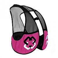 [해외]아치 맥스 Hydration Vest 1.5L Woman Pink
