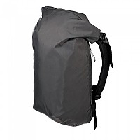 [해외]아식스 Backpack 20L Dark Grey