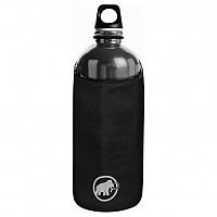 [해외]마무트 Add-On Bottle Holder Insulated Black