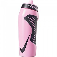 [해외]나이키 ACCESSORIES Hyperfuel Water Bottle 24Oz Pink / Rise