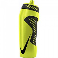 [해외]나이키 ACCESSORIES Hyperfuel Water Bottle 24Oz Volt
