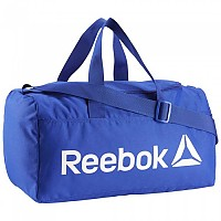 [해외]리복 Workout Ready Active Core Grip 27.4L Blue Move