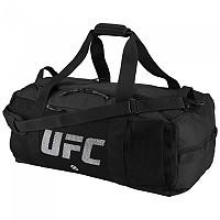 [해외]리복 COMBAT UFC Grip 73.9L Black