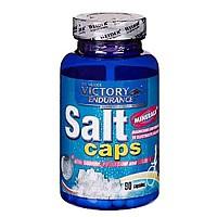[해외]W아이더 Victory 엔듀라nce Salt Caps 90 Caps