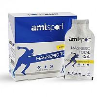 [해외]ANA MARIA LAJUSTICIA Magnesium Total 5 Sales 6 Units Box