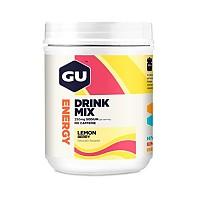 [해외]GU Electrolyte 30 Caps