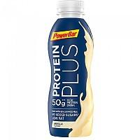 [해외]파워바 Protein Plus Sports Milk 12 Units