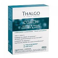 [해외]THALGO FRAGRANCES Coach Food Supplement 30 Capsules