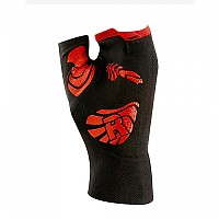 [해외]R-EVENGE Technical Gloves Black / Red