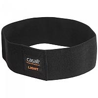 [해외]CASALL PRF Mini Loop Band Light Black