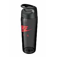 [해외]나이키 ACCESSORIES Rocker Bottle Air Max 710ml Anthracite