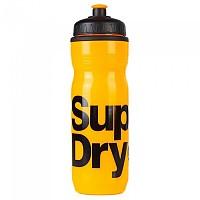 [해외]슈퍼드라이 Sports Plastic Bottle Orange