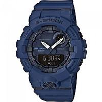 [해외]지샥 GBA-800 Blue
