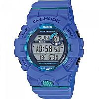 [해외]지샥 GBD-800 Blue