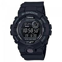 [해외]지샥 GBD-800 Black