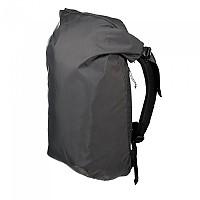 [해외]아식스 Backpack 20L Dark Grey