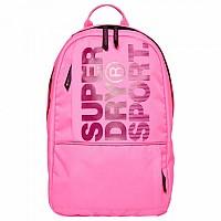 [해외]슈퍼드라이 Sport Sugar Pink