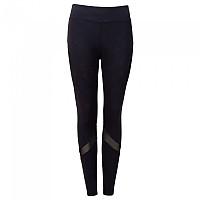 [해외]데시구알 Legging Body Sculping Eth Black