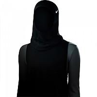 [해외]나이키 ACCESSORIES Pro Hijab 2.0 Black / White