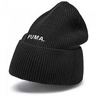 [해외]푸마 Hybrid Fit Trend Puma Black