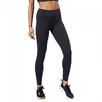 [해외]리복 One Series Training Lux 2.0 Tights Regular Black