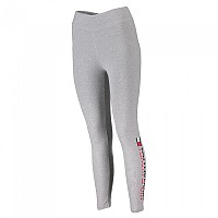 [해외]타미힐피거 SPORTSWEAR 7/8 Stretch Legging Grey Heather