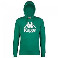 [해외]KAPPA Zimim Authentic Green / White
