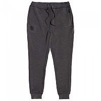 [해외]슈퍼드라이 Active Flex Charcoal Marl