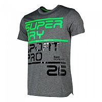 [해외]슈퍼드라이 Sport Pro Tech Carbon Grey