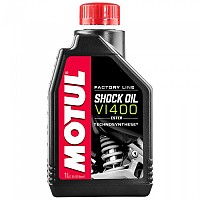 [해외]MOTUL Shock Oil Factory Line