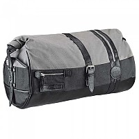 [해외]HELD Bolsa Trasera Black / Grey
