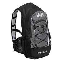 [해외]HELD To Go 12L Black / Grey