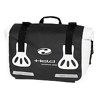 [해외]HELD Omera Waterproof Bag Black / White