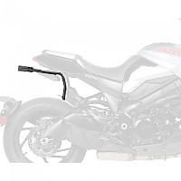[해외]샤드 3P System Suzuki Katana 1000