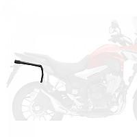 [해외]샤드 3P System Honda CBX 500