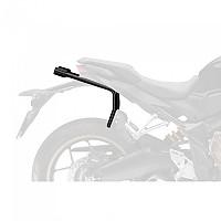 [해외]샤드 3P System Honda CBR 650