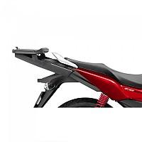 [해외]샤드 Kit Top Honda CBF 125
