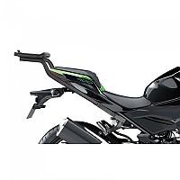 [해외]샤드 Kit Top Kawasaki Z400