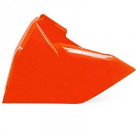 [해외]RTECH Airbox Cover KTM 85 SX Orange