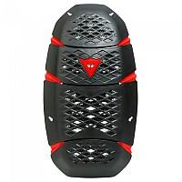 [해외]다이네즈 Pro-Speed G1 Black / Red