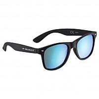 [해외]HELD Sunglasses Mod 9742 Blue Mirrored