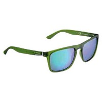 [해외]HELD Sunglasses Mod 9541 Green